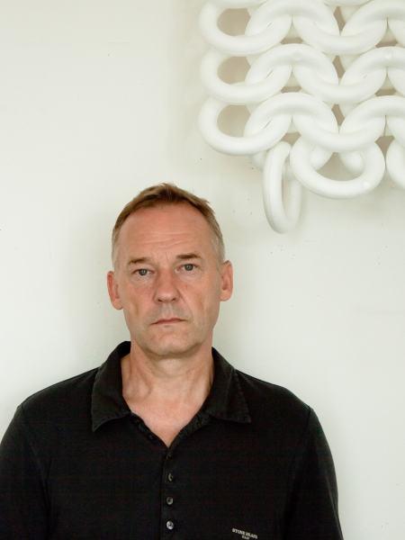 Rupert Kopp, Germany