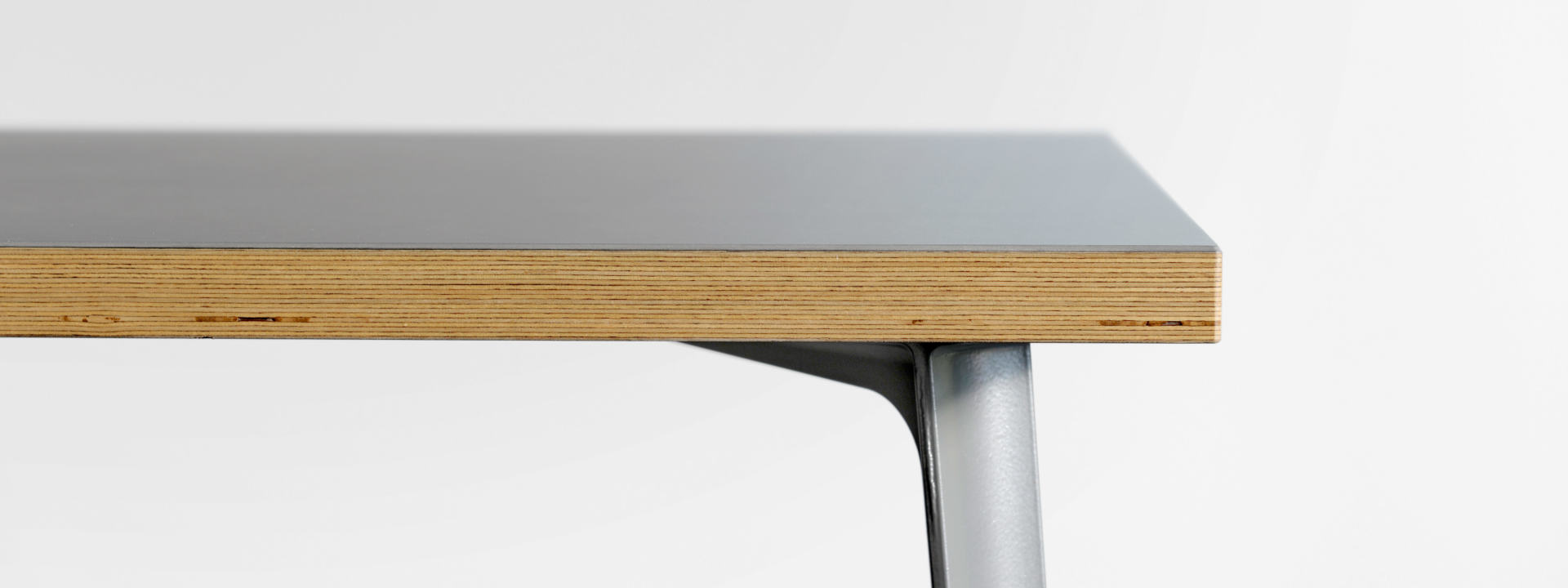 Canteen Legs, Table Frames, Table bases, Table base, Table legs