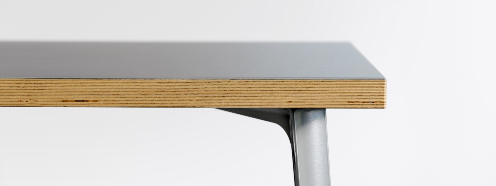 Canteen Legs, Tables & Trestles, Table bases, Table base, Table legs