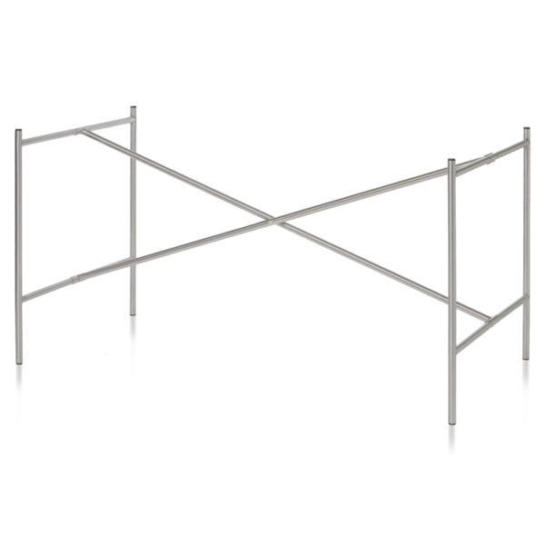 E2 Centrical cross, Tables & Trestles, Table bases, Table base, Table legs