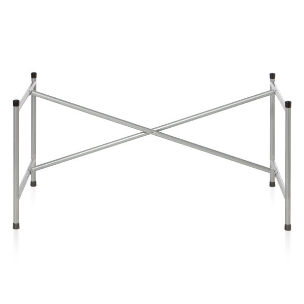 E2 Kids Table Frame, Table Frames