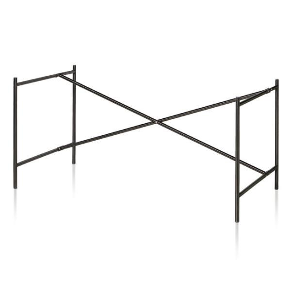 E2 Kreuz versetzt, Tische & Gestelle, Tischgestelle, Tischgestell, Tischbeine
