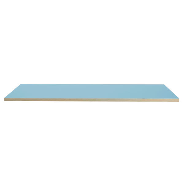 FLCustom Tabeltops & Tables, Tables & Trestles, Linoleum Table Top, Linoleum, Custom linoleum table tops, Tip Top Tabletop, 3D, Free form table top, free form