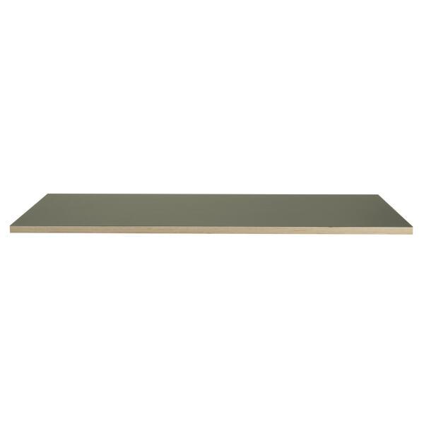 FLCustom Tabletops & Tables, Tables, Linoleum Table Top, Linoleum, Custom linoleum table tops, Tip Top Tabletop, 3D, Free form table top, free form