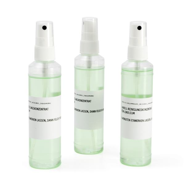 Harell Cleaning Concentrate, Accessories, Linoleum, Cleaning, Care, Cleaning supplies, Care product
