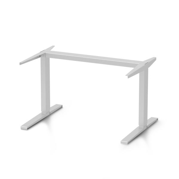Hubert motorized (Shifted Leg), Table Frames