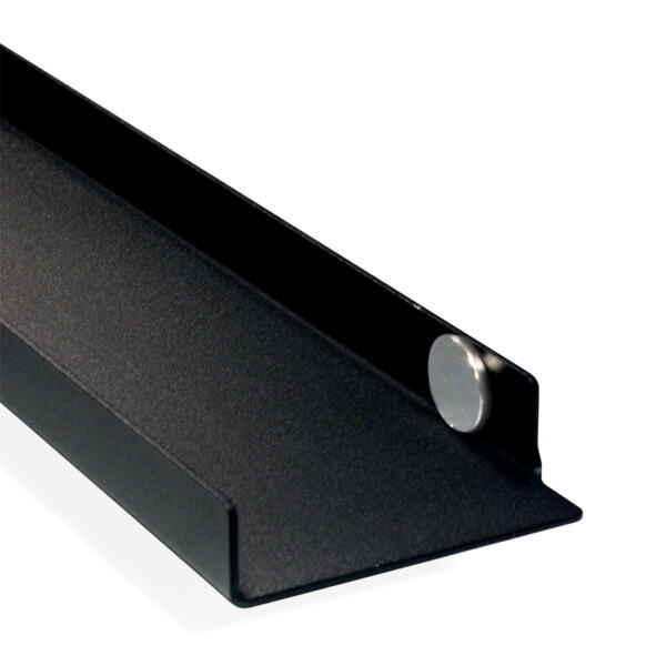 Pinboard Tray, Office & Home, Accessories for magnet wall, Accessories for whiteboard, pinboard shelf