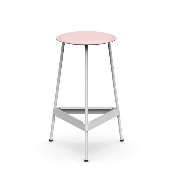 Ravioli Barstool M, Seating Systems