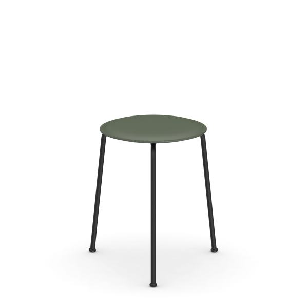 Ravioli Stool S, Seating Systems