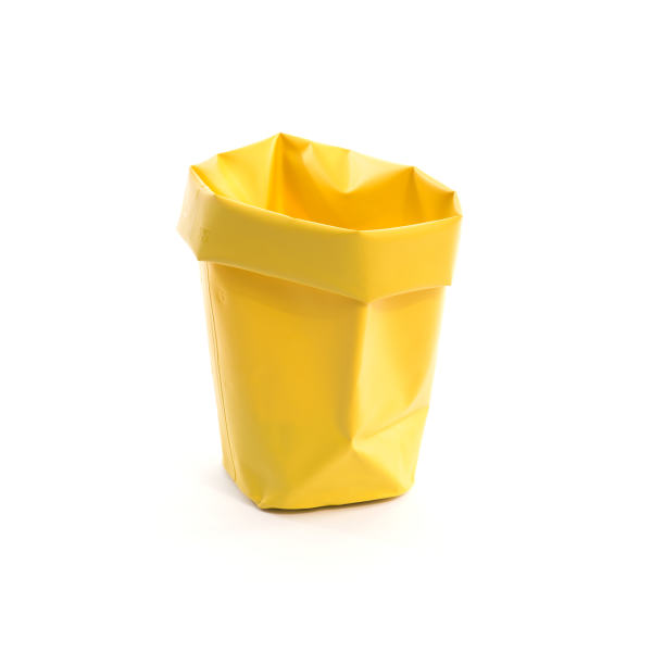 Roll-Up Bin S (15L), Office & Home