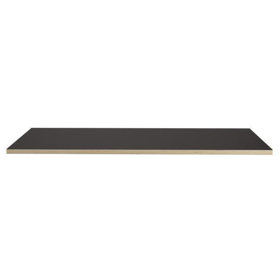 Basic Linoleum Tabletop, Tabletops, Lino Table Top, Linoleum Table Top, Wood, Desktop, Linoleum