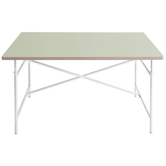 E2 Kids Desk, Tables