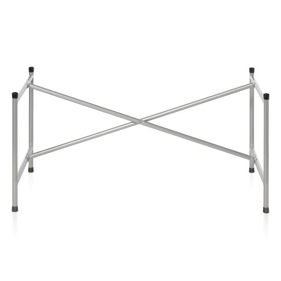 E2 Kids table frame, Tables & Trestles