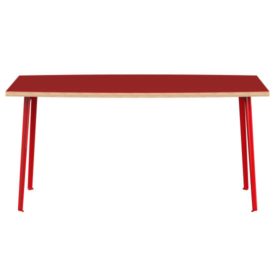 FFL_Canteen_Table