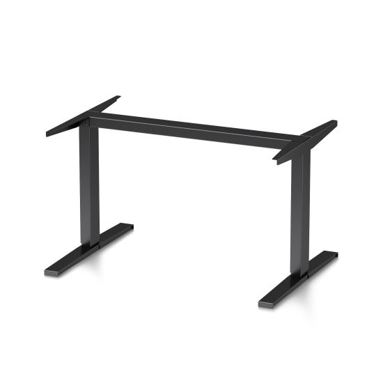 Hubert (centered leg), Tables & Trestles