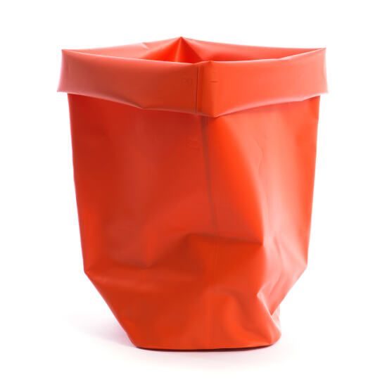 Roll-Up Bin L (60L), Office & Home