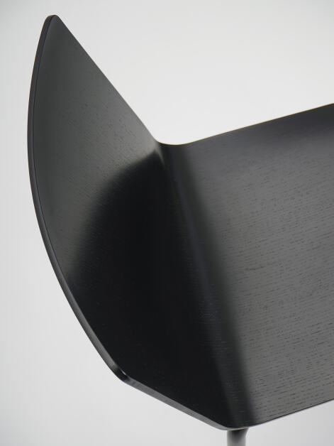 Glyph Chair, Chairs & Stools