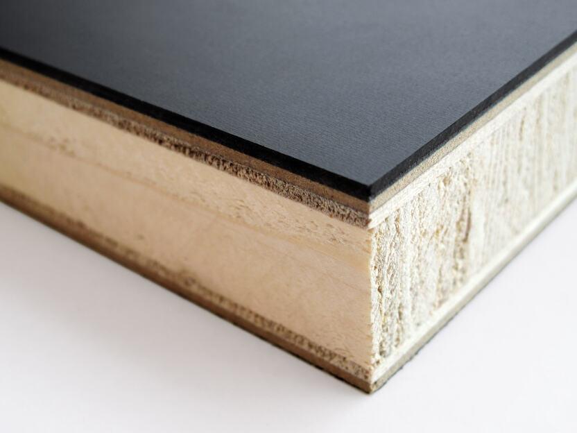 linoleum about us faust linoleum eu. Black Bedroom Furniture Sets. Home Design Ideas