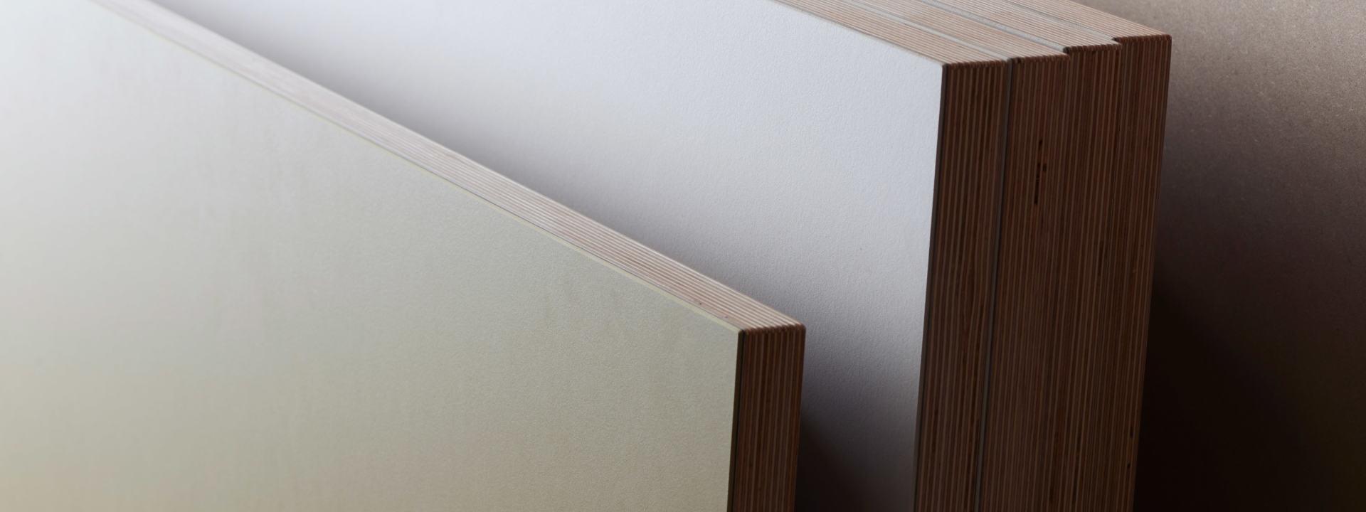 FLCustom Tabletops & Tables, Tables & Trestles, Linoleum Table Top, Linoleum, Custom linoleum table tops, Tip Top Tabletop, 3D, Free form table top, free form