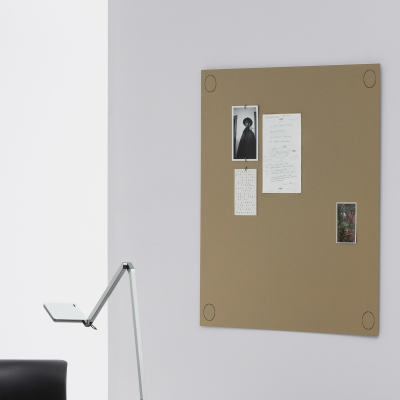 Magnetic pinboard, Office, Magnet wall, Whiteboard