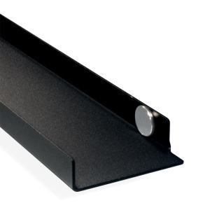 Pinboard Tray, Office, Accessories for magnet wall, Accessories for whiteboard, pinboard shelf