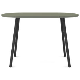FAUST-LINOLEUM_BEAM-LEGS-M_DESIGN-DANIEL-LORCH_HIGH-TABLE