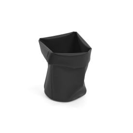 Roll-Up Bin XS (3L), Office, Storage, Container