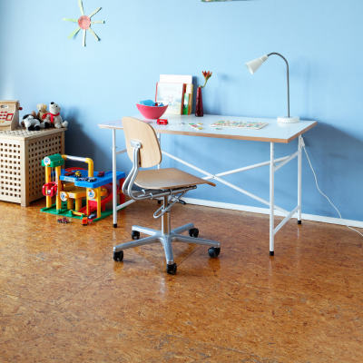 E2 Kids Table Frame, Table Frames