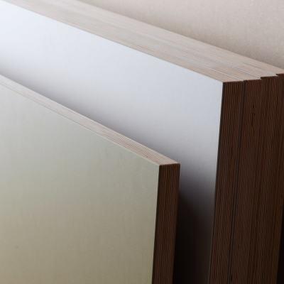 flcustom tischplatten tische by faust linoleum tische gestelle faust linoleum eu. Black Bedroom Furniture Sets. Home Design Ideas