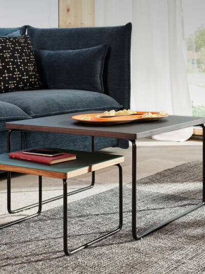 faust linoleum eu tischplatten tische gestelle regalsystem sitzsysteme b ro. Black Bedroom Furniture Sets. Home Design Ideas