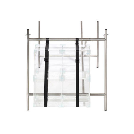 PC Hanger for E2 Table Frame by Adam Wieland | Accessories | FAUST ...