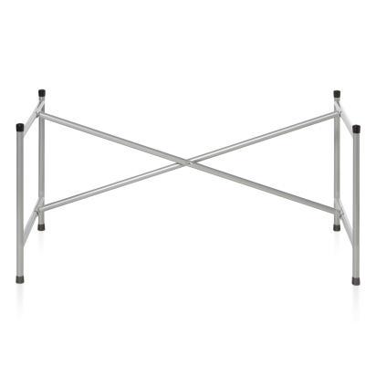 E2 Kids table frame, Tables & Trestles