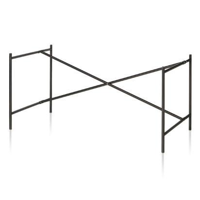 E2 Shifted cross, Tables & Trestles, Table bases, Table base, Table legs