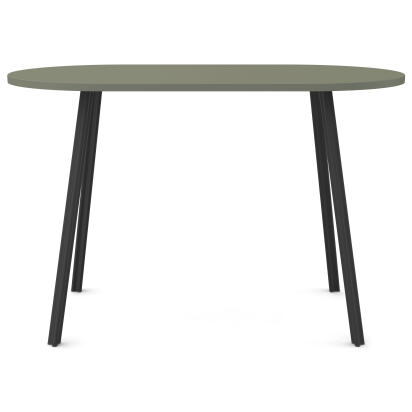 Tables | FAUST LINOLEUM EU - Linoleum tabletops directly from the