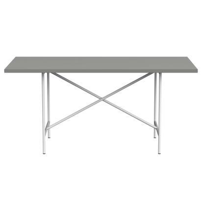 FFL_E2_Table_shifted