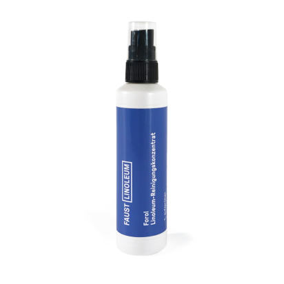Forol Cleaning Concentrate, Accessories, Linoleum, Cleaning, Care, Cleaning supplies, Care product