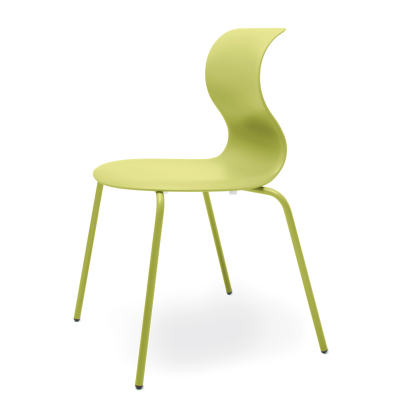 PRO 6 four-legged, Seating Systems, Office chair, Office chairs, Chair, Chairs,  Conference chair,  Conference chairs