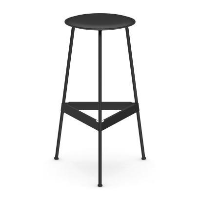 Ravioli Barhocker L, Seating Systems