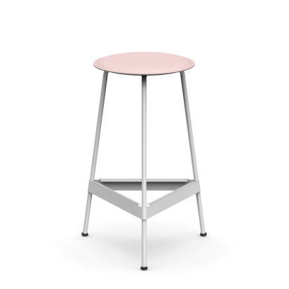 Ravioli Barstool M, Seating Systems