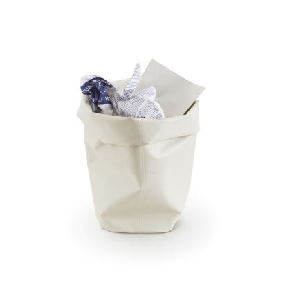 Roll-Up Bin M (30L), Office, Storage, Container, Waste paper bin