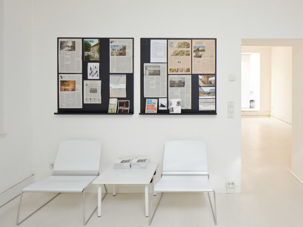 office pinboard. Magnetic Pinboard By Michael Anton Kastenbauer Office FAUST B