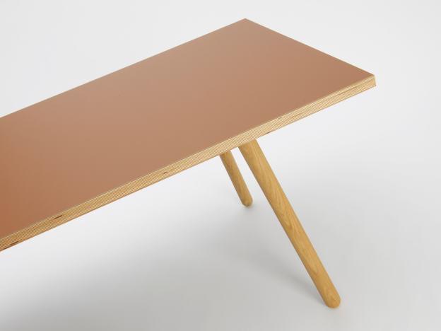 ... MT2 Oak (4 Pieces), Tables U0026 Trestles, Table Bases, Table Base ...
