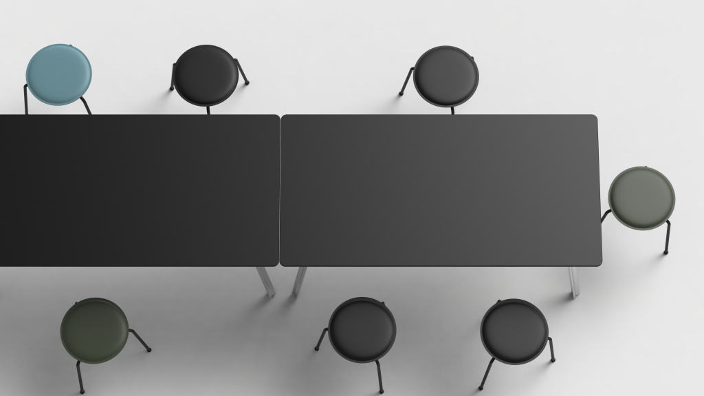 faust linoleum eu tischplatten tische gestelle regalsystem sitzsysteme office. Black Bedroom Furniture Sets. Home Design Ideas