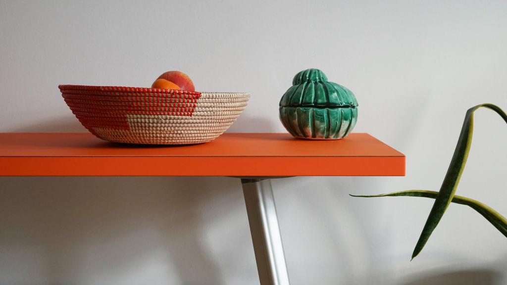 faust linoleum eu tischplatten tische gestelle. Black Bedroom Furniture Sets. Home Design Ideas